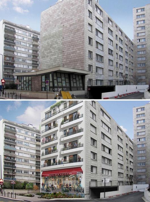 murales-realistas-fachadas-patrick-commecy-francia-26