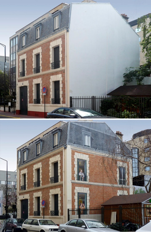 murales-realistas-fachadas-patrick-commecy-francia-30