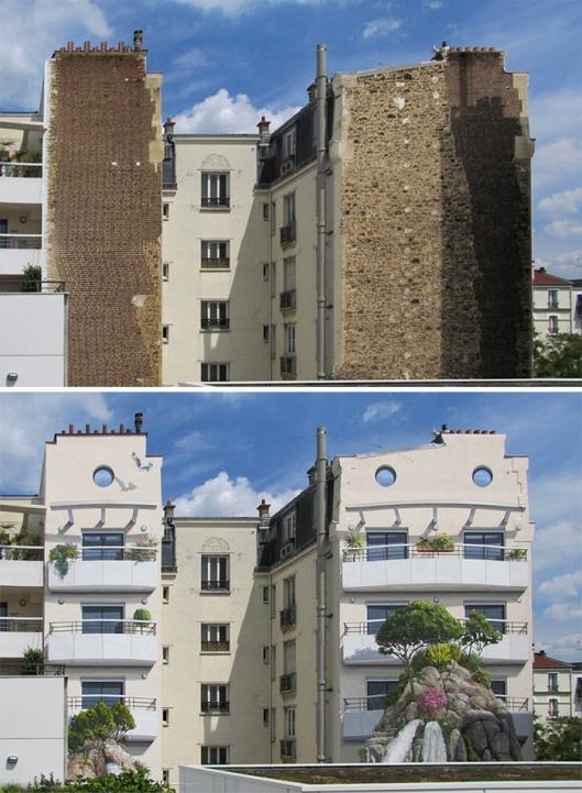murales-realistas-fachadas-patrick-commecy-francia-31