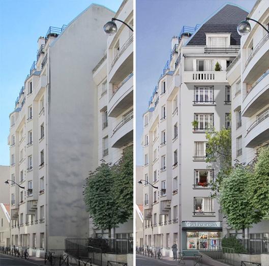 murales-realistas-fachadas-patrick-commecy-francia-4