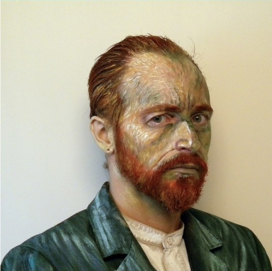 Van-Gogh-Costume-575