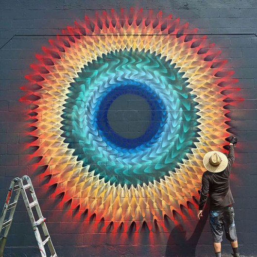 murales-caleidoscopicos-hoxxoh-douglas-hoekzema-10