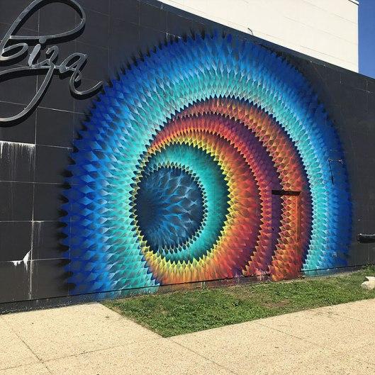 murales-caleidoscopicos-hoxxoh-douglas-hoekzema-11