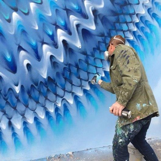 murales-caleidoscopicos-hoxxoh-douglas-hoekzema-6