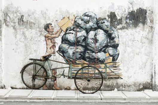 New-Murals-By-Ernest-Zacharevic-Ipoh-Malaysia-3