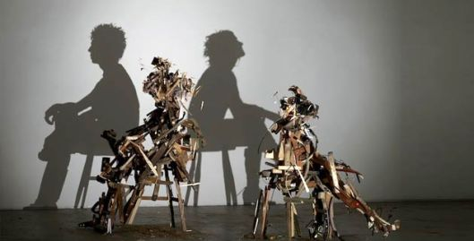 Shadow-Sculptures-Tim-Noble-Sue-Webster