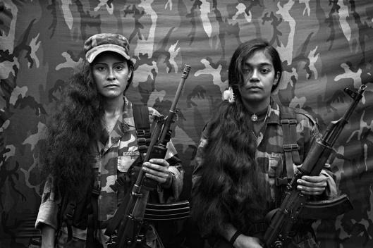 alvaro-ybarra-zavala-farc-guerrillas-bloque-movil-arturo-ruiz_tcm86-1294702