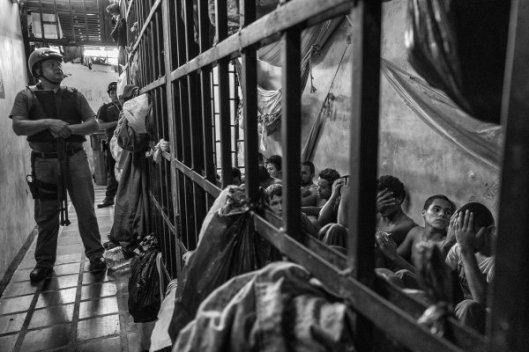 alvaro-ybarra-zavala-venezuela-prison-1