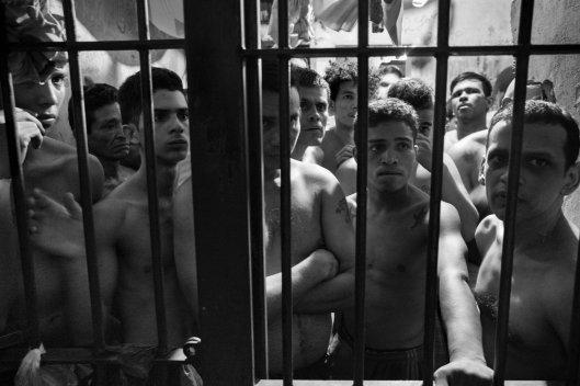 alvaro-ybarra-zavala-venezuela-prison-3