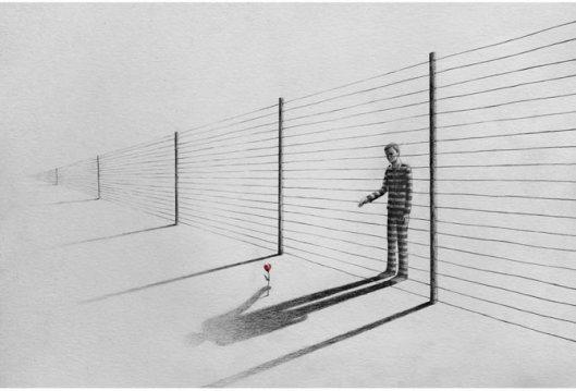 desire-pencil-on-paper-32-x-45-cm-2013