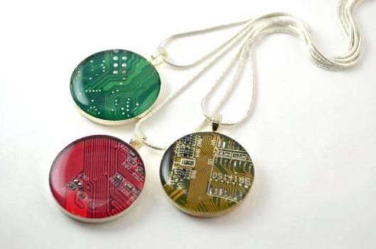 joyas-desechos-electronicos-4