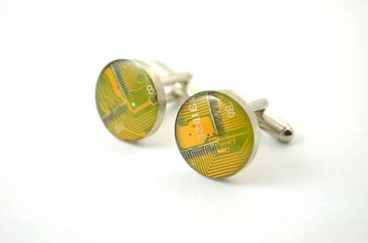 joyas-desechos-electronicos-7