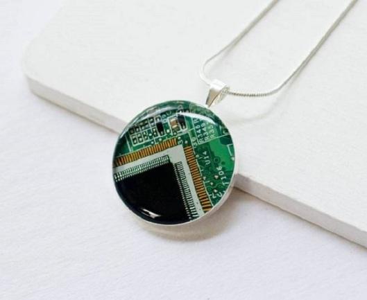 joyas-desechos-electronicos