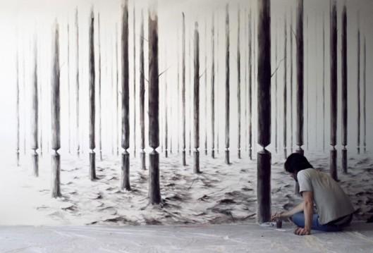 street-art-pejac-14-730x496