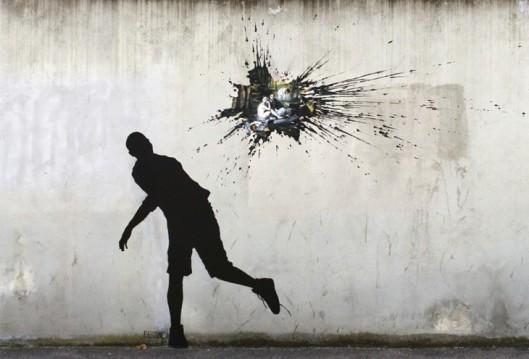 street-art-pejac-171-730x496