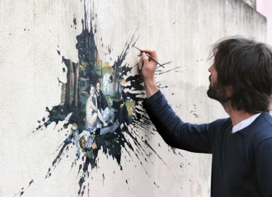 street-art-pejac-21-730x531