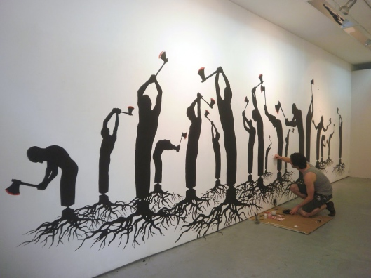 street-art-pejac-22