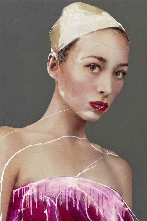 impulse-14-2015-opera-gallery-london