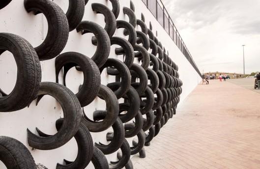 cumul-collective-ona-installation-designboom-002-818x531