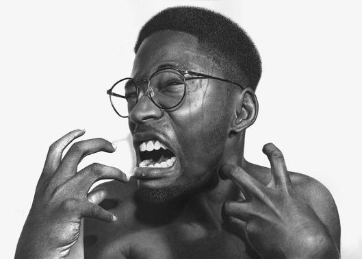FM-dibujos-hiperrealistas-Arinze-Stanley-13