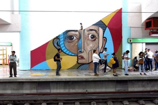 cubisme-Street-ARt-9