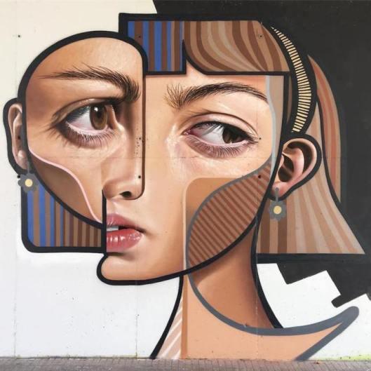 Murales-callejeros-cubistas-de-Belin-1