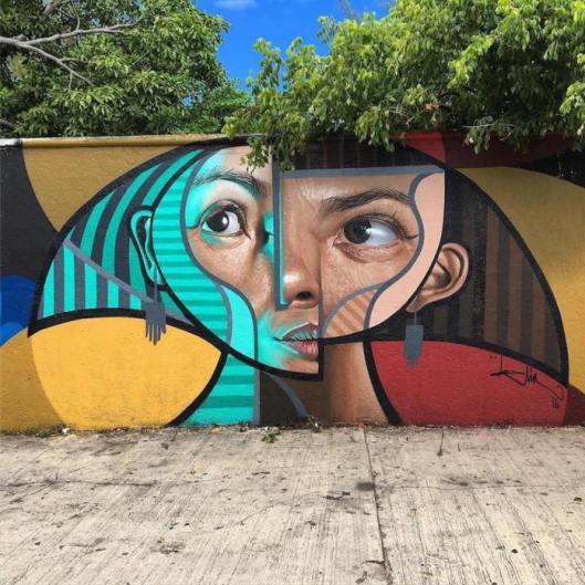 Murales-callejeros-cubistas-de-Belin-2