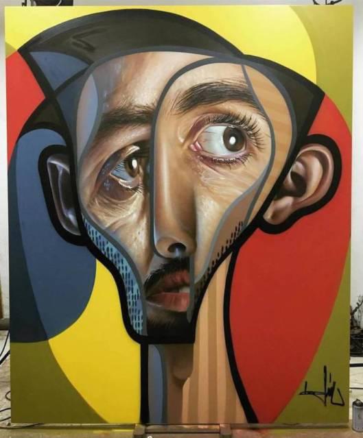 Murales-callejeros-cubistas-de-Belin-6