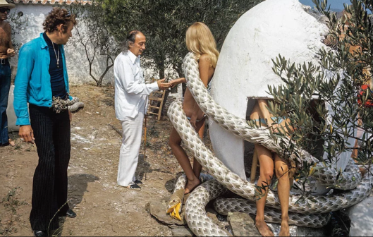 FireShot Capture 2 - Salvador_Dali_Playboy_.jpg (900×572)_ - http___culturainquieta.com_images_L