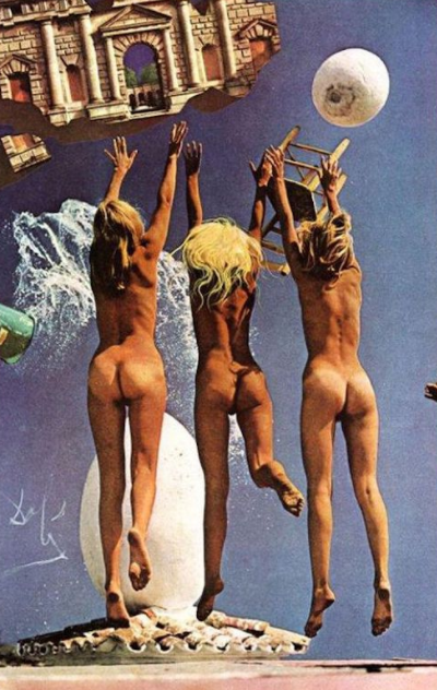 FireShot Capture 4 - Salvador_Dali_Playboy_3.jpg (500×776)_ - http___culturainquieta.com_images_L