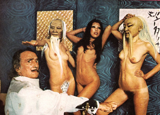 FireShot Capture 7 - Salvador_Dali_Playboy_8.jpg (800×577)_ - http___culturainquieta.com_images_L