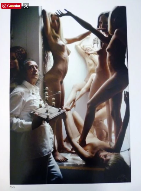 FireShot Capture 8 - Salvador_Dali_Playboy_10.jpg (500×652)_ - http___culturainquieta.com_images_L
