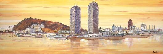 litoral-barcelona