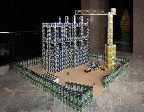 13-ads-Engineers_CAN-STRUCTION-SITE-3